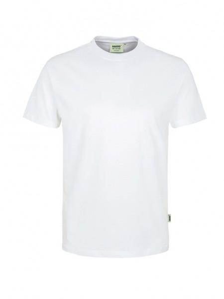 Hakro T-Shirt Classic unisex