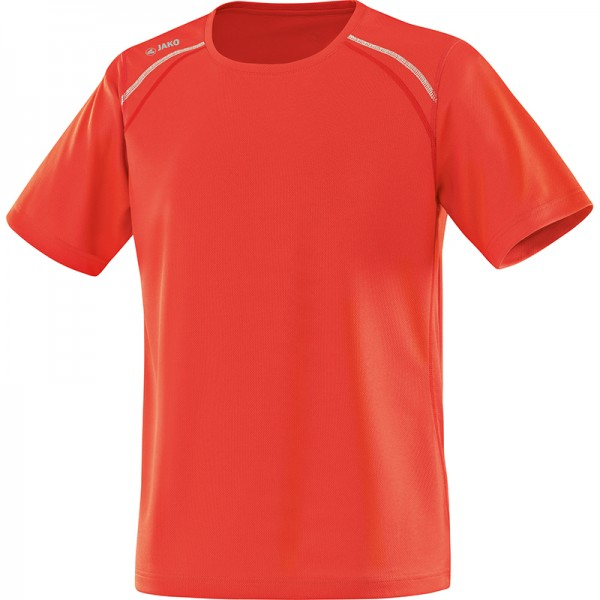 Jako T-Shirt Run Kinder