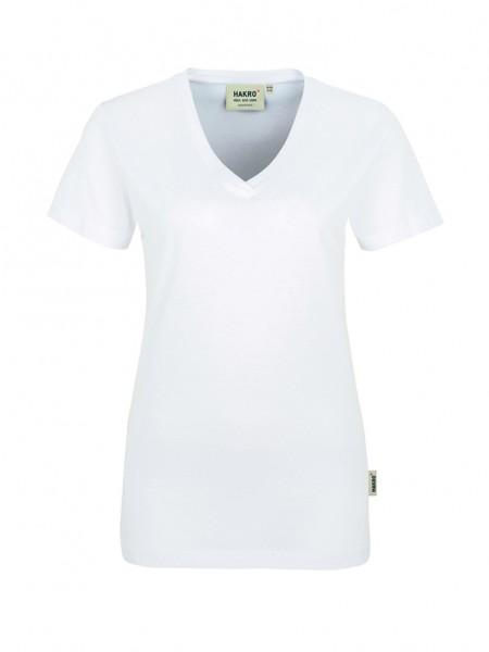 Hakro Women-V-Shirt-Classic