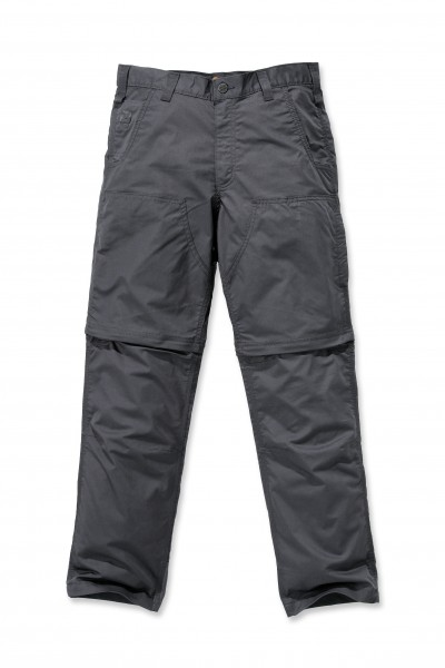 Carhartt Force Extremes Rugged Flex Zip off