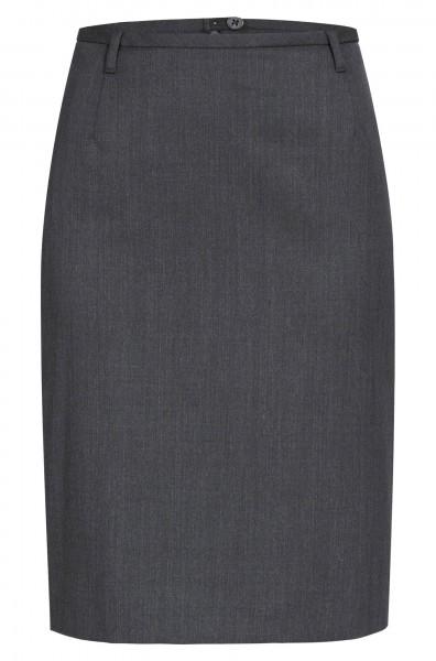 Greiff Damen-Stiftrock BASIC, Comfort Fit
