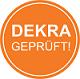 DEKRA-gepruft66egPNWgx4Om8