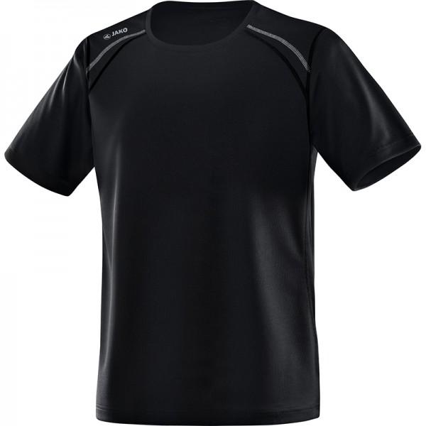 Jako T-Shirt Run Herren