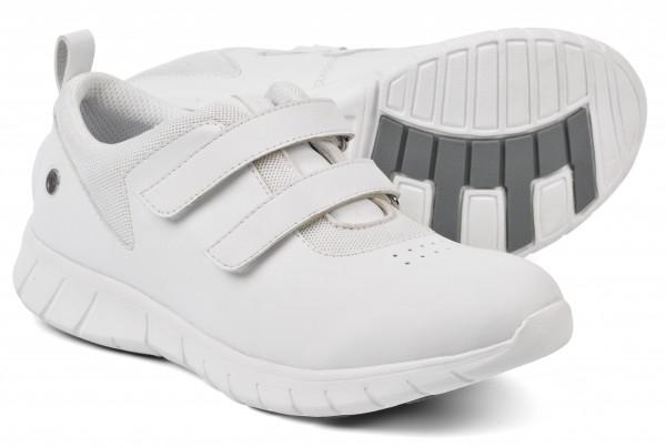 Leiber Suecos Damen Schuhe Elis 18/30007