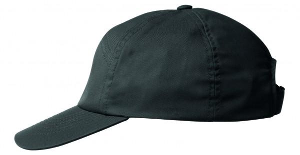 Greiff Base Caps