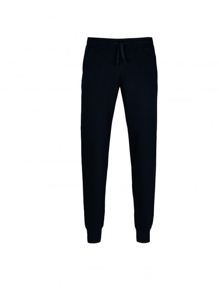 Hakro Sweat-Pants