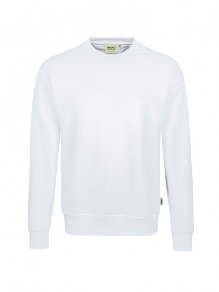 Hakro Sweatshirt Performance unisex