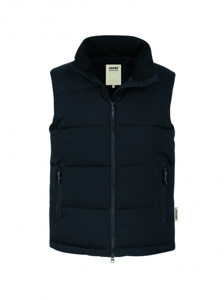 Hakro Body-Warmer Hammilton