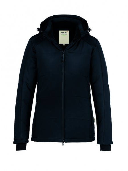 Hakro Damen-Thermojacke Ohio