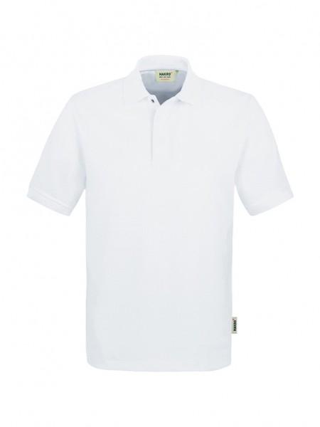 Hakro Poloshirt HACCP-Mikralinar unisex
