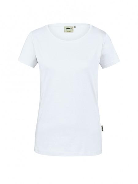 Hakro Damen-T-Shirt GOTS-Organic
