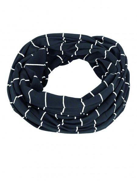 Hakro Loop Jersey-Schal