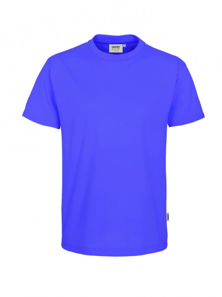 Hakro T-Shirt Performance