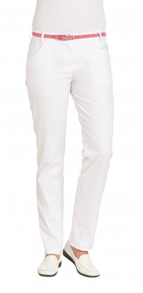 Leiber Damen-Hose 08/7232, Classic-Style, Kurzgrößen