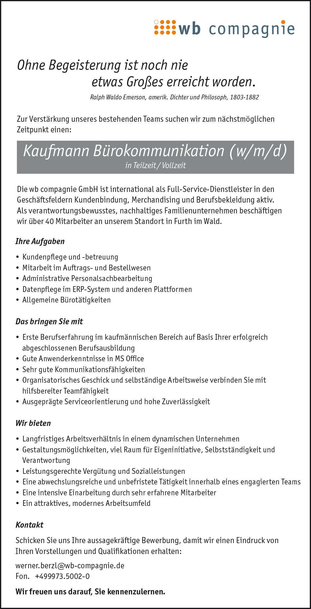190822_Stellenanzeige_Kaufmann-Burokommunikation-92x180