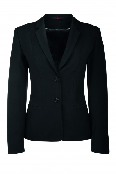 Greiff Damen-Blazer PREMIUM, Regular Fit