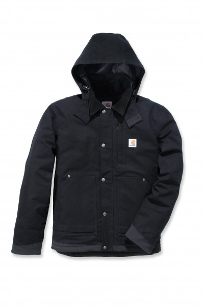 Carhartt Workwear Full Swing Steel Jacket