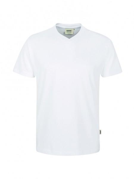 Hakro V-Shirt Classic unisex