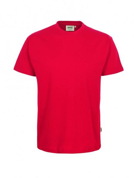 Hakro T-Shirt Heavy unisex