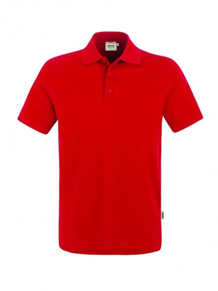 Hakro Premium-Poloshirt Pima-Cotton