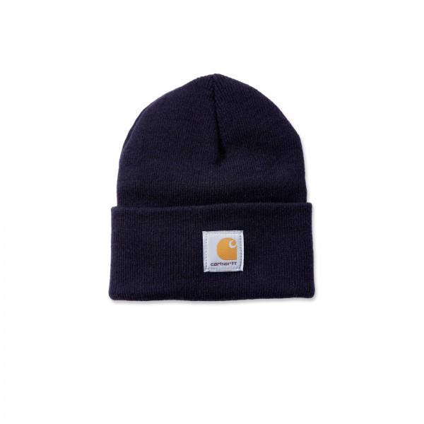 Carhartt Workwear Watch Hat Beanie